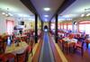 Почивайте в Рачев хотел Резиденс 4*, Арбанаси! 2 нощувки със закуски, една вечеря в ден по избор, еднократно ползване на парна баня! - thumb 23