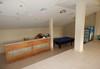 Хотел Велена - thumb 20