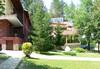 Хотел Велена - thumb 26