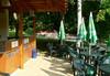 Хотел Велена - thumb 25