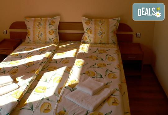 Хотел Велена 3* - снимка - 10