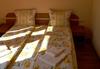 Хотел Велена - thumb 10