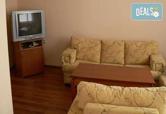 Хотел Велена 3* - снимка - 12