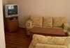 Хотел Велена - thumb 12