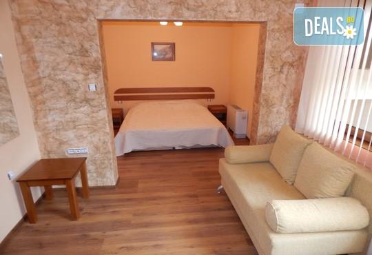 Хотел Велена 3* - снимка - 11