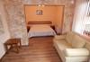 Хотел Велена - thumb 11