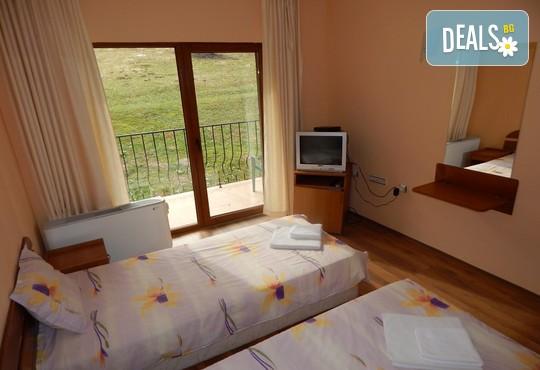 Хотел Велена 3* - снимка - 9