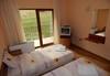 Хотел Велена - thumb 9