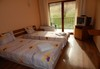 Хотел Велена - thumb 8