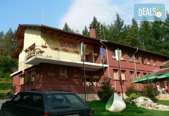 Хотел Велена 3* - снимка - 5