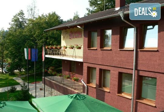 Хотел Велена 3* - снимка - 4