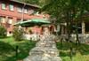 Хотел Велена - thumb 3