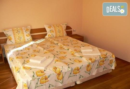 Хотел Велена 3* - снимка - 6