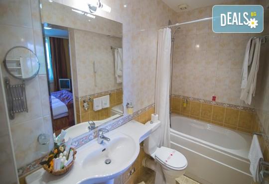 СПА Хотел Борова гора 4* - снимка - 11