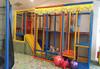 Нова година в Хотел Борова гора, Пирдоп! 2 нощувки със закуски, 1 обяд и 1 вечеря, Новогодишна вечеря и пограма с DJ, ползване на вътрешен басейн и сауна, безплатно за дете до 1.99 г. - thumb 31