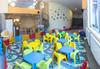Нова година в Хотел Борова гора, Пирдоп! 2 нощувки със закуски, 1 обяд и 1 вечеря, Новогодишна вечеря и пограма с DJ, ползване на вътрешен басейн и сауна, безплатно за дете до 1.99 г. - thumb 32
