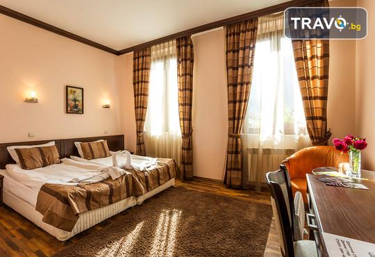 Хотел Тетевен 3* - снимка - 5