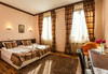 Почивка в хотел Тетевен 3*, Тетевен! 1 нощувка със закуска и вечеря или закуска, обяд и вечеря,  ползване на сауна! - thumb 5