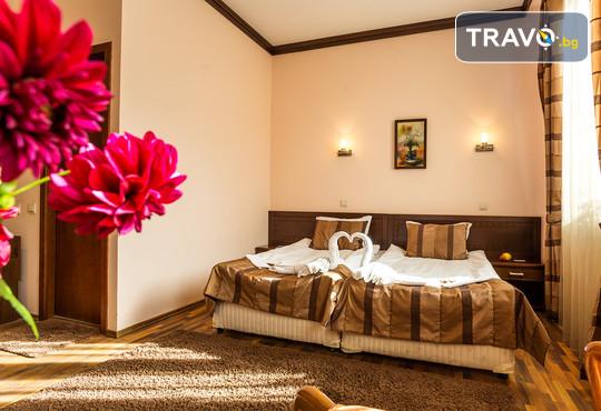 Хотел Тетевен 3* - снимка - 4