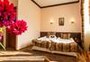 Почивка в хотел Тетевен 3*, Тетевен! 1 нощувка със закуска и вечеря или закуска, обяд и вечеря,  ползване на сауна! - thumb 4