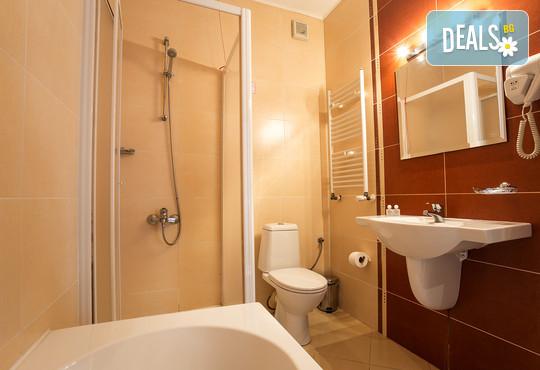 Хотел Тетевен 3* - снимка - 11