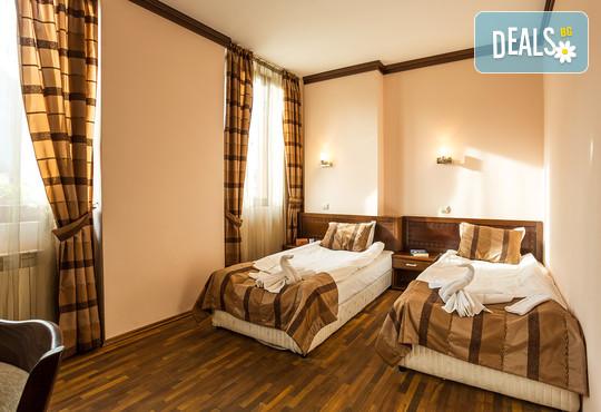 Хотел Тетевен 3* - снимка - 6