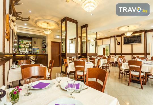 Хотел Тетевен 3* - снимка - 12