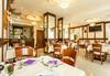 Пролетни дни в хотел Тетевен, гр.Тетевен! Една нощувка със зкуска и вечеря или една нощувка със закуска, обяд и вечеря, безплатно за дете до 6.99г, безплатно ползване на сауна - thumb 12