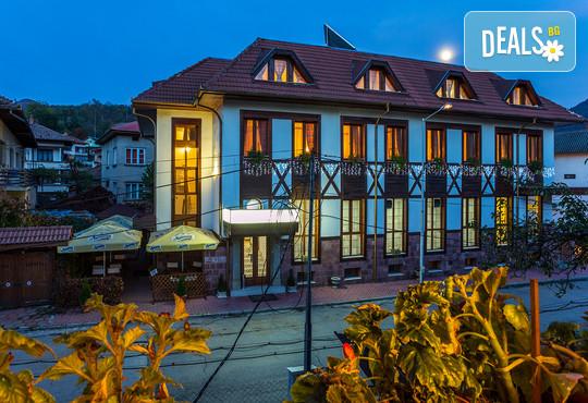 Хотел Тетевен 3* - снимка - 3