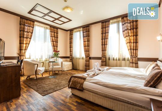 Хотел Тетевен 3* - снимка - 9