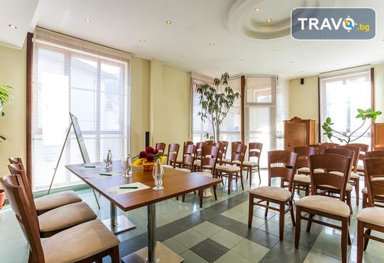 Хотел Тетевен 3* - снимка - 13