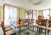 Почивка в хотел Тетевен 3*, Тетевен! 1 нощувка със закуска и вечеря или закуска, обяд и вечеря,  ползване на сауна! - thumb 13