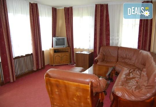 Хотелски комплекс Бръшлян 2* - снимка - 12
