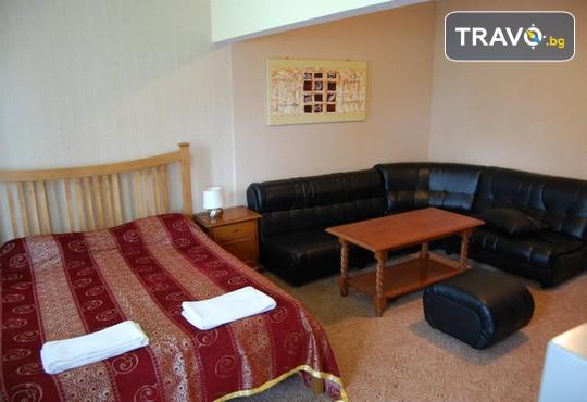Хотелски комплекс Бръшлян 2* - снимка - 13