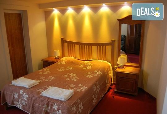 Хотелски комплекс Бръшлян 2* - снимка - 14