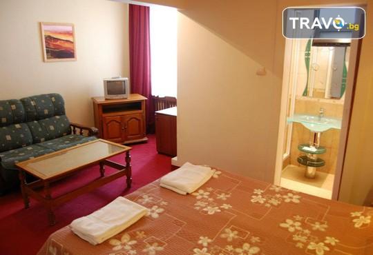 Хотелски комплекс Бръшлян 2* - снимка - 16