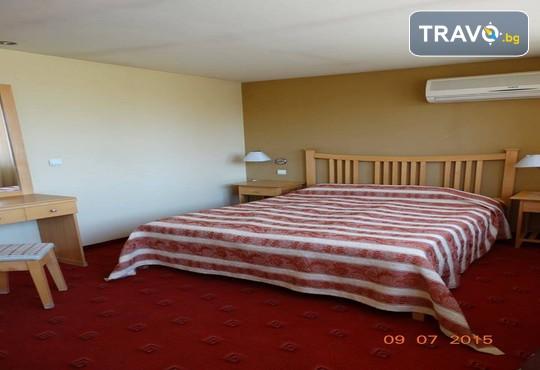 Хотелски комплекс Бръшлян 2* - снимка - 18