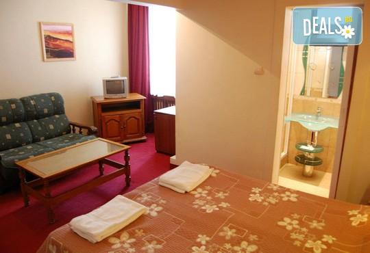 Хотелски комплекс Бръшлян 2* - снимка - 19