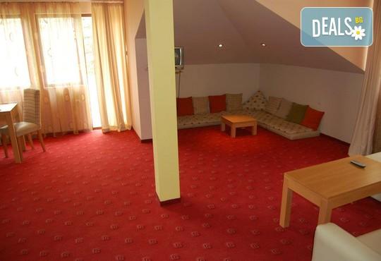 Хотелски комплекс Бръшлян 2* - снимка - 20