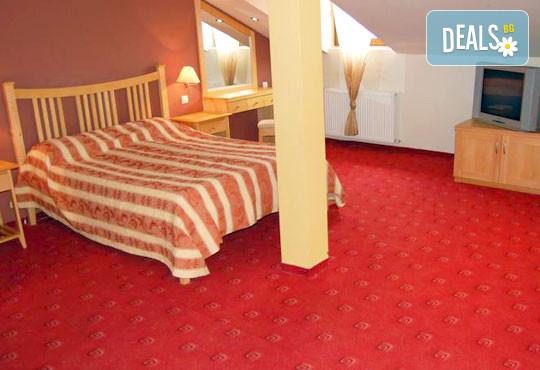 Хотелски комплекс Бръшлян 2* - снимка - 5