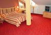 Хотелски комплекс Бръшлян - thumb 10