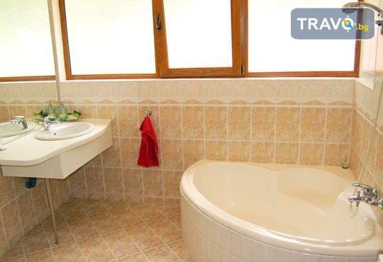 Хотелски комплекс Бръшлян 2* - снимка - 15