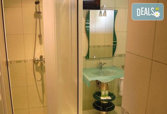 Хотелски комплекс Бръшлян 2* - снимка - 9