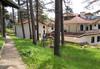 Хотелски комплекс Бръшлян - thumb 6