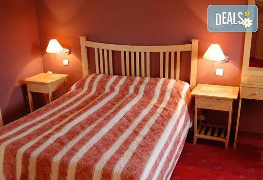 Хотелски комплекс Бръшлян 2* - снимка - 4