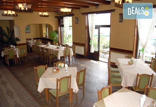 Хотелски комплекс Бръшлян 2* - снимка - 10