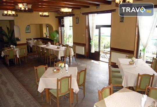 Хотелски комплекс Бръшлян 2* - снимка - 21