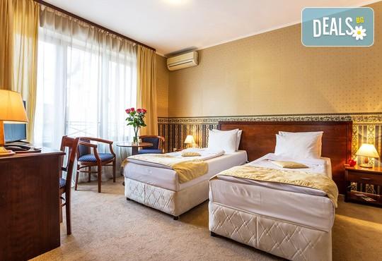 Хотел Шато Монтан 3* - снимка - 7