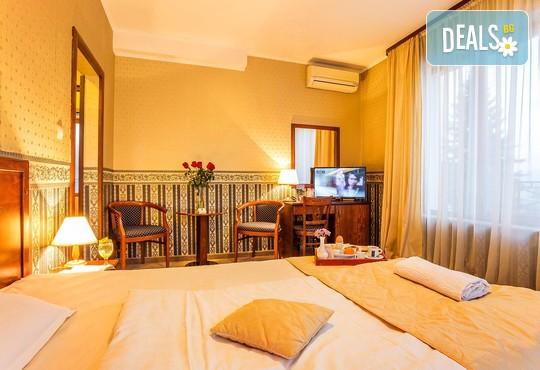 Хотел Шато Монтан 3* - снимка - 6