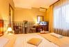 Хотел Шато Монтан - thumb 6